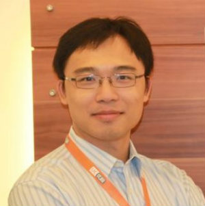 Post-Budget Reaction by Mr. Kenny Ye, MD, UCWeb India 3
