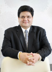 Managing-Director-of-Karbonn-Pardeep-Jain