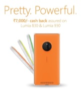 Microsoft-Devices-Cashback-Offers-On-Lumia