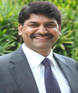NetApp-India-&-SAARC-President-Anil-Valluri