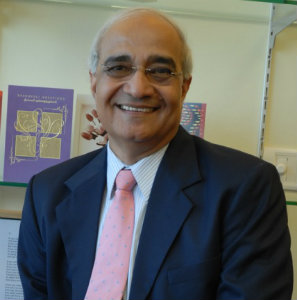 Post-Budget Reaction by Mr. LC Singh, Vice Chairman & CEO, Nihilent 2