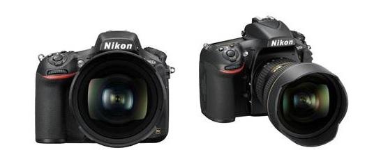 Nikon India Announces the High-Definition D-SLR D810A for Astrophotographers 2