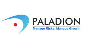 Paladion-Networks-Logo