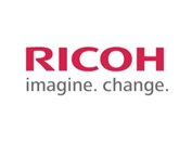 Ricoh-India