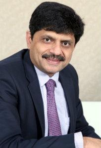 Schneider-Electric-India-Nikhil-Pathak