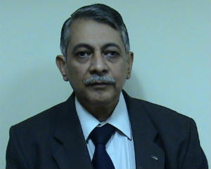 Sharp-Business-Systems-India-Private-Limited-Sunil-K-Sinha