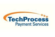 TechProcess-Payment-Services-Ltd