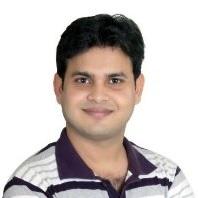 Post-Budget Reaction by Mr. Toshendra Sharma, Founder & CEO, Wegilant, SINE IIT Bombay 2