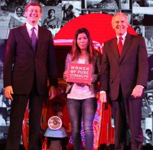 Vodafone-Foundation-Tribute-to-Extraordinary-Women
