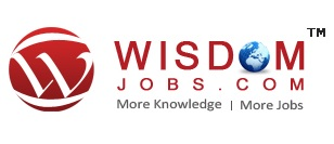 Post-Budget Reaction by Mr. Ajay Kolla, CEO and Founder of Wisdomjobs.com 1