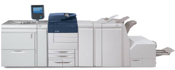 Xerox-Color-C70