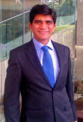 ANSYS-Rafiq-Somani