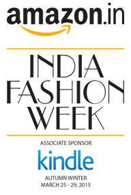 Amazon-India-Fashion-Week-Autumn-Winter-2015