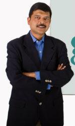 CEO-at-Giftease-Vivek-Mathur