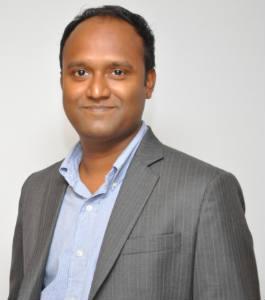 CEO-iViZ-Bikash-Barai