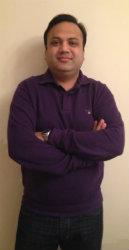 CEO-of-HealpingDoc-Amit-Bansal