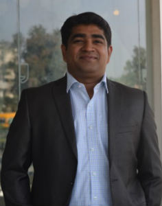 CEO-of-Talview-Sanjoe-Jose
