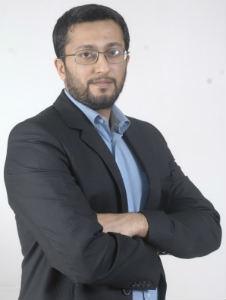 Co-founder-&-CEO-of-Localbanya-Karan-Mehrotra