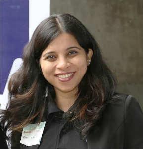 Director-of-ApartmentADDA-Sangeeta-Banerjee