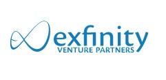 Exfinity-Logo