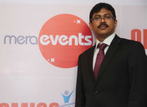 Founder-&-CEO-MeraEvents-Chennapa-Naidu-Darapaneni