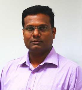 Freescale-Semiconductor-India-Baskar-Dhandapani