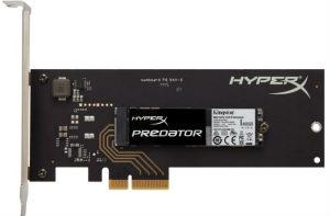 HyperX-Predator-PCIe-SSD