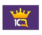 KQingdom-Logo