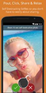 Nimbuzz-dating-app-Masque