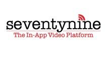 Seventynine-Logo