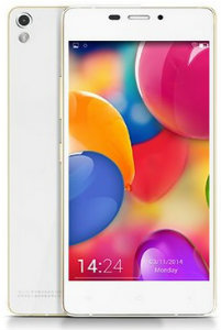 Gionee-Elief-S5.1