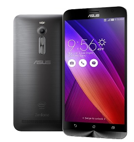 ASUS-ZenFone-2