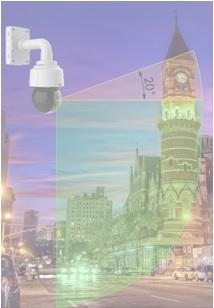 AXIS-Q6114-E-Q6115-E PTZ-Dome-Network-Cameras