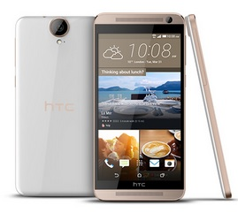 HTC-One-E9+-with-20-MP-camera