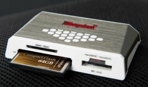 Kingston-4th-generation-HS4-All-In-One-Media-Reader