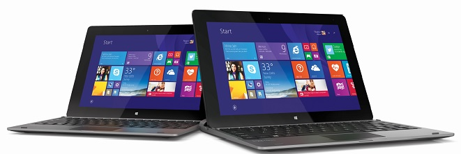 Win your Mother's Heart this Mother's Day with Windows Devices from Microsoft 3