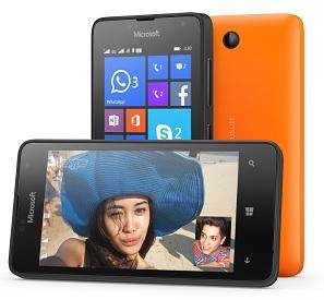 Microsoft-Lumia-430