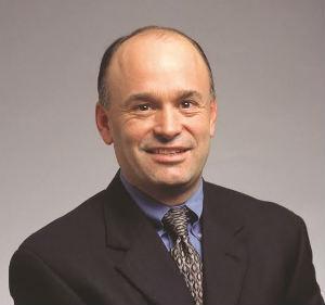 PTC-President-and-CEO-Jim-Heppelmann