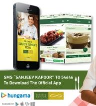 Sanjeev-Kapoor-Recipes-App