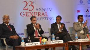 US-companies-to-drive-India-urbanisation