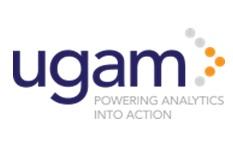 Ugam-Logo