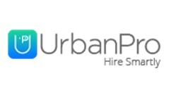 UrbanPro-Logo