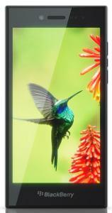 BlackBerry-Leap-smartphone