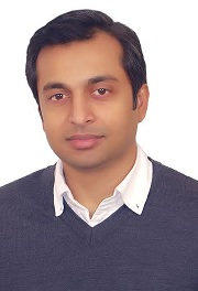 CEO-of-nurturey-Tushar-Srivastava