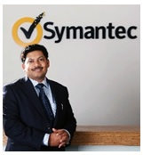 Symantec-Managing-Director-for-India-Region