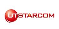 UTstarcom-Logo