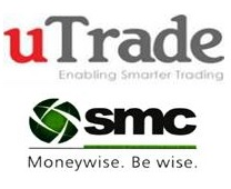 uTrade partners with SMC Global to offer Low Latency Algo Trading 1
