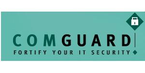 Comguard-Logo