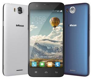 InFocus-M530