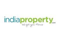 IndiaProperty-Logo
